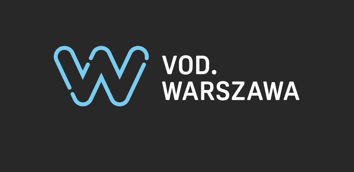 logo of VOD channel