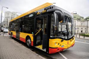 Electric buses to receive funding