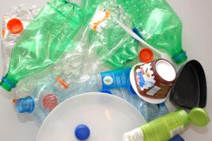 How to segregate municipal waste in Warsaw?