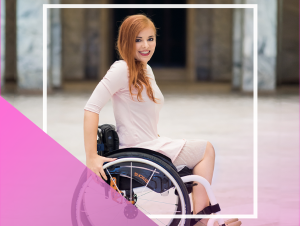 Recruitment process for the 2017 Miss Wheelchair World contest has started!