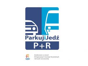 """The new """"Park & Ride"""" facilities of Greater Warsaw"""